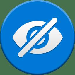 Ashampoo AntiSpy Pro 1.0.0