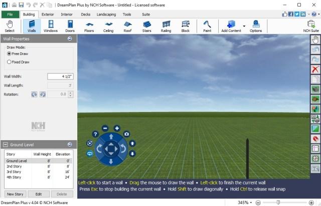 DreamPlan-Home-Design-Softwar