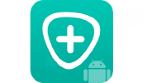 FoneLab Android Data Recovery crack free