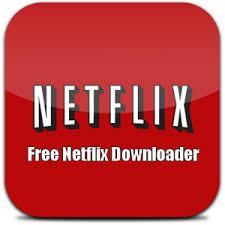 FreeGrabApp Free Netflix Download crack