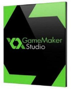 GameMaker-Studio-Ultimate Crack Free