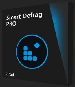 IObit-Smart-Defrag-Pro-Crack