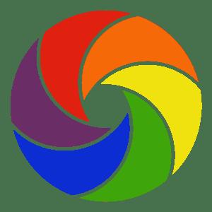 ImageRanger-Pro-1.7.5.1604-Crack-Serial-Key-Free-Download-