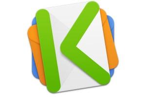 Kiwi for Gmail crack free