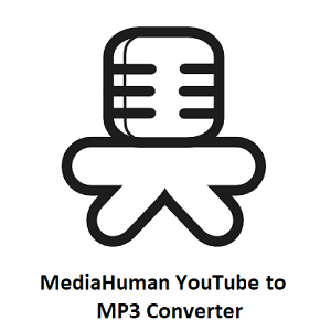 MediaHuman-YouTube-to-MP3-Converter crack