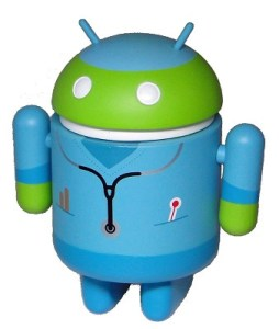 MobiKin Doctor for Android 4.2.47