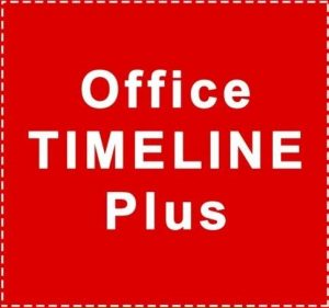 Office-Timeline-Plus-