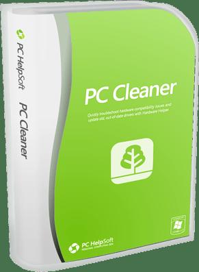 PC Cleaner Platinum crack