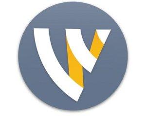 Telestream Wirecast Pro free