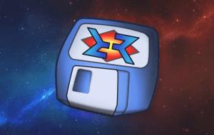 Total Commander Ultima Prime crack free