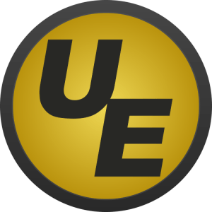 UltraEdit Keygen