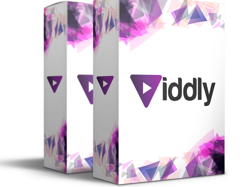 Viddly YouTube Downloader Plus free