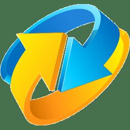 AVS Audio Converter crack free
