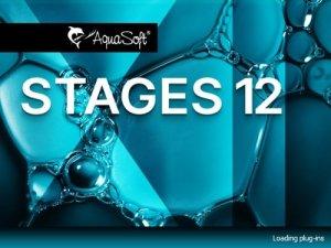 AquaSoft Stages crack free