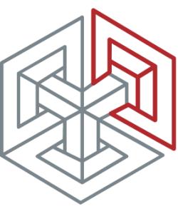 Canvas X Pro 20.0 Build 544