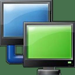 DameWare Mini Remote Control Free Download
