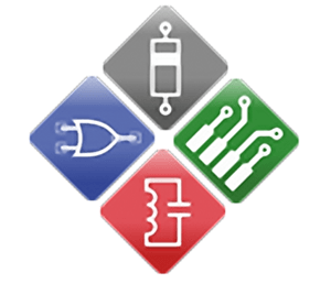 DipTrace-3.3-Free-Download