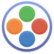 Duplicate File Finder Pro 2021