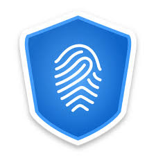 Identity Theft Preventer review