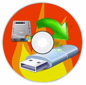 Lazesoft Disk Image and Clone