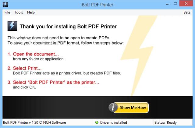 Lightning-PDF-Printer_1