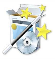MSI Wrapper Pro Free