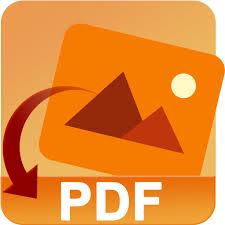 Mgosoft Image To PDF Converter Free