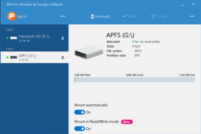 Paragon-APFS-for-Windows-Crack-Serial-Key
