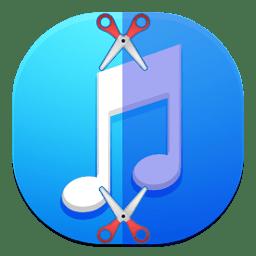 PcWinSoft Audio Split & Trim