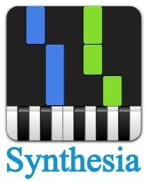 Synthesia 10.7.5567