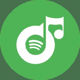 Ukeysoft Spotify Music Converter 3.1.7