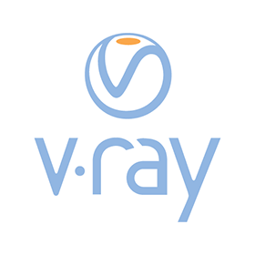 V-Ray Next Crack
