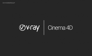 VRay For Cinema 4D R20 Free Download