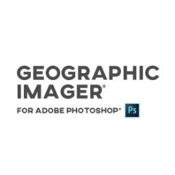 avenza geographic imager for photoshop​​ Crack