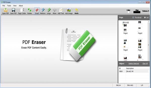 pdf-eraser-pro-key
