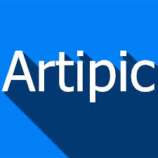 Artipic Photo Editor free Download