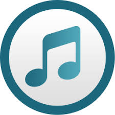 Ashampoo Music Studio 8 Crack Free Download is a complete and reliable application for audio and music files. This utility provides everything needed to edit, record, burn and convert audio files. In addition, you can easily rip audio CDs with this application. The program also has the function of automatically searching for the cover of music files. It comes with a rich tool set that can help you organize your music library better. Ashampoo Music Studio Full Version Crack 2020 allows you to quickly split, convert, normalize and analyze audio files effortlessly. In addition, you can edit and cut up to three different audio tracks at once. It has a clean and friendly user interface that allows you to easily handle audio files. The integrated cover editor allows you to create a new cover design based on several graphic tools and templates in just a few simple steps. The DJ mixing tape function will harmonize multiple songs to achieve a balanced mix with smooth transitions. Keyboard shortcuts and context-sensitive cheat sheets have been added to speed up the overall workflow.