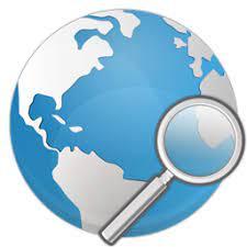 Browser History Examiner crack free