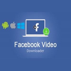 Download-SocialMediaApps-Facebook-Video-Downloader-3.35.6