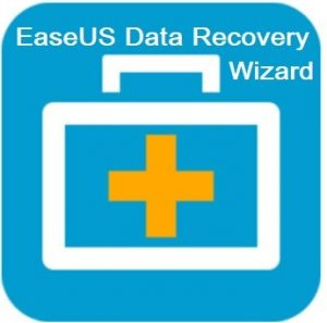 EaseUS-Data-Recovery-Wizard-13-Crack-With-License-Key-Keygen-2020