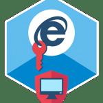 Elcomsoft Internet Password Breaker Free Download
