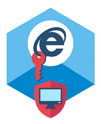 Elcomsoft Internet Password Breaker Free Download
