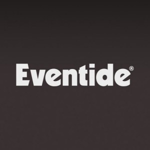 Eventide Ensemble Bundle Crack