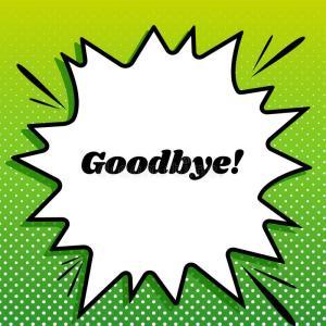 Goodbye Green Screen Plugin