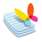 PDF-Shaper-Professional-Crack-Download