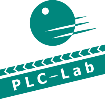 PLC-Lab Pro Download
