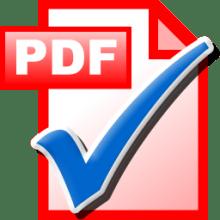Solid PDF Express Crack