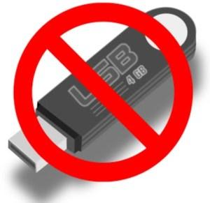 USB-Block software Crack