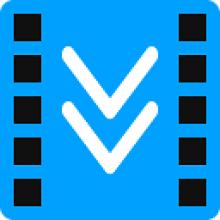 Vitato Video Downloader Pro Free Downlaod