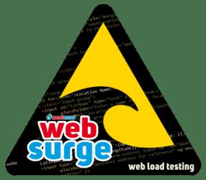 West Wind Web Surge Crack